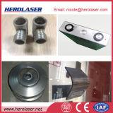 Saldatrice continua del laser di qualità eccellente 1000W per i tubi di pressione dell'acciaio inossidabile