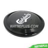 プラスチック飛行ディスク- Wayneplusカスタマイズしなさい