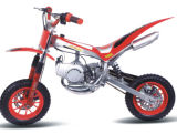 Vélo de saleté (ZL-802)