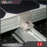 Revolutionierte Auslegung-Solardrossel-Montierung (GD729)