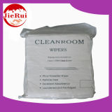 Cleanroom Wiper Cloth für Raum-Clean