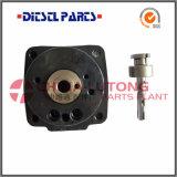 096400-1250 rotor principal de Denso para Toyota/Mitsubishi