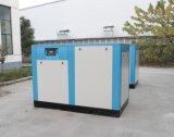 Speed variável Drive Screw Air Compressor (11KW~90KW)
