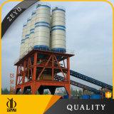 Hzs90 de Concrete het Mengen zich van de Lage Prijs Installatie Van uitstekende kwaliteit