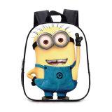 学生の変換可能なクーラー様式のバックパック袋