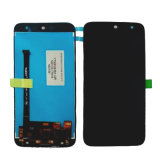 Affissione a cristalli liquidi del telefono mobile per lo schermo di tocco dell'affissione a cristalli liquidi della lamierina A1 di Zte
