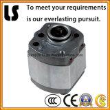автомобильные запчасти Гидравлическое масло насос механизм для гидравлической системы ( CBQ - F200 )