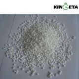Het Ureum van Kingeta 46% Meststof van de Stikstof met de Beste Concurrerende Prijs van de Kwaliteit voor Landbouw