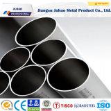304 de Pijp van het roestvrij staal voor Verkoop
