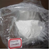 Aumento magro Masterone Drostanolone Enanthate del músculo de Drostanolone Enanthate