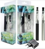 MOI électronique d'E-Cigarette de cigarette de la cigarette E avec la boursouflure