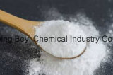 Nahrungsmittelgrad-Natriummetabisulphit/Natrium Metabisulfite mit Verpackung 1000kg/Bag