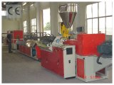 Profile plástico Production Line (Profile Width de 180mm-300mm)