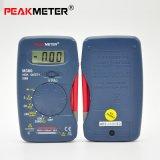 4000 조사 Autoranging M320 디지털 멀티미터