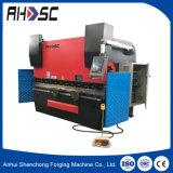 Máquina opcional 320t 4000mm do freio da imprensa hidráulica da cor