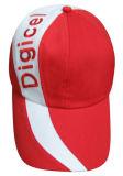 Le chapeau de BrBaseball (BC004) capitonnent pour toujours la sonde 3435 1181 337