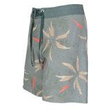 2016 New Design Fashion Men's Board Shorts Beach Shorts Beach Pants