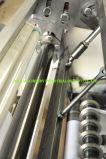 Máquina que raja automática del papel termal de la capa doble (JT-FAX-900B)