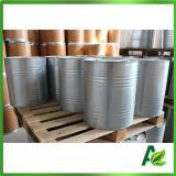 Органический бета подвес масла каротина 30% с GMP