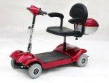 """""""trotinette"""" da mobilidade para a pessoa idosa (J30TL)"""