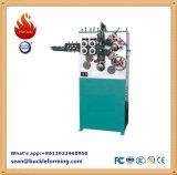 Da mola mecânica quente da venda de Gt-Ms-4b máquina de bobinamento