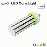 200W E26 E27 E39 E40 hohe Leistung Dimmable LED Mais-Birne