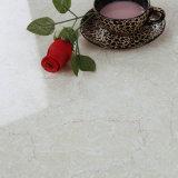 azulejo de suelo de cerámica del precio barato de la buena calidad de la fábrica de 60X60 Foshan