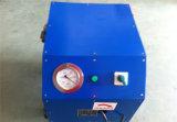 Bomba de vacío de alta presión eléctrica para la construcción de Prestreaaing