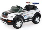 Батарея малышей привелась в действие автомобиль игрушки детей автомобиля батареи младенца автомобиля управляемый батареей