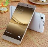 OEM 2017 et ODM téléphone mobile androïde intelligent duel de SIM de 5.0 pouces