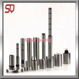 Pezzi meccanici precisione per il tornio di CNC