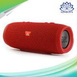 Drahtlose Multimedia lauter beweglicher MiniBluetooth Stereolautsprecher für Jbl Lautsprecher-Kasten