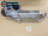 Refroidisseur/soupape de RGE d'OE#03L131512CF pour le golf Mk6 1.6 Tdi 2.0 Tdi de VW d'Audi A3