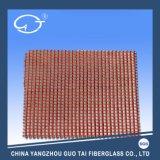 Heißes Verkaufs-Filter-Ineinander greifen für flüssiges Metall