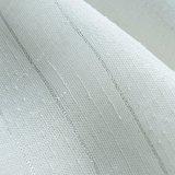 Prodotto puro intessuto tela della tenda del voile del jacquard (18F0102)