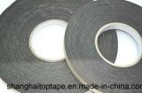 Липкое xBox одного ленты пены ЕВА ленты пены здания изоляции сильное