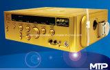 Premio Phacoemulsifier del modelo 2000 de MTP
