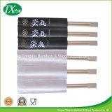 Palillos de bambú de los restaurantes del sushi de la alta calidad