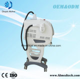 equipamento do salão de beleza do cabelo do laser do diodo 808nm para a remoção do cabelo