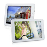 Neues Produkt 2017 10 Zoll-Tablette PC Mtk6572 Doppel-Kern 3G Karte