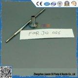 注入器のためのF00rj02056 Commenの柵弁F 00r J02 056 Boschの柵の圧力制御弁Foorj02056 0445120106 \ 310.
