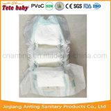Bom tecido do bebê 2017, tecidos do leste MEADOS DE do bebê, tecidos baratos do tipo
