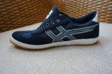男女兼用のための偶然のスポーツの靴