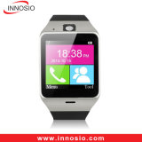 Gv18 Smart Watch mit HD Camera und G/M Mobile Network