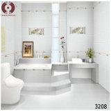 新しい陶磁器の浴室の壁によって艶をかけられるタイル(3216A)