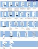 Plaques de pointeau pour la machine à coudre (YAMATO)