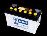 Timely Delivery Car Battery 12V JIS Standard 30h90r