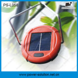 生命P04 Batteryの携帯用Solar LED Light Lamp
