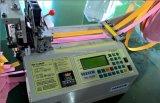 Machine de découpage thermique automatique de sangle