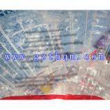 Boule de marche de l'eau gonflable de l'eau Ball/TPU/boule gonflable de sport